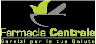 Farmacia Centrale Riva