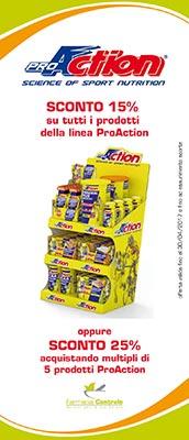 Buoni pro action