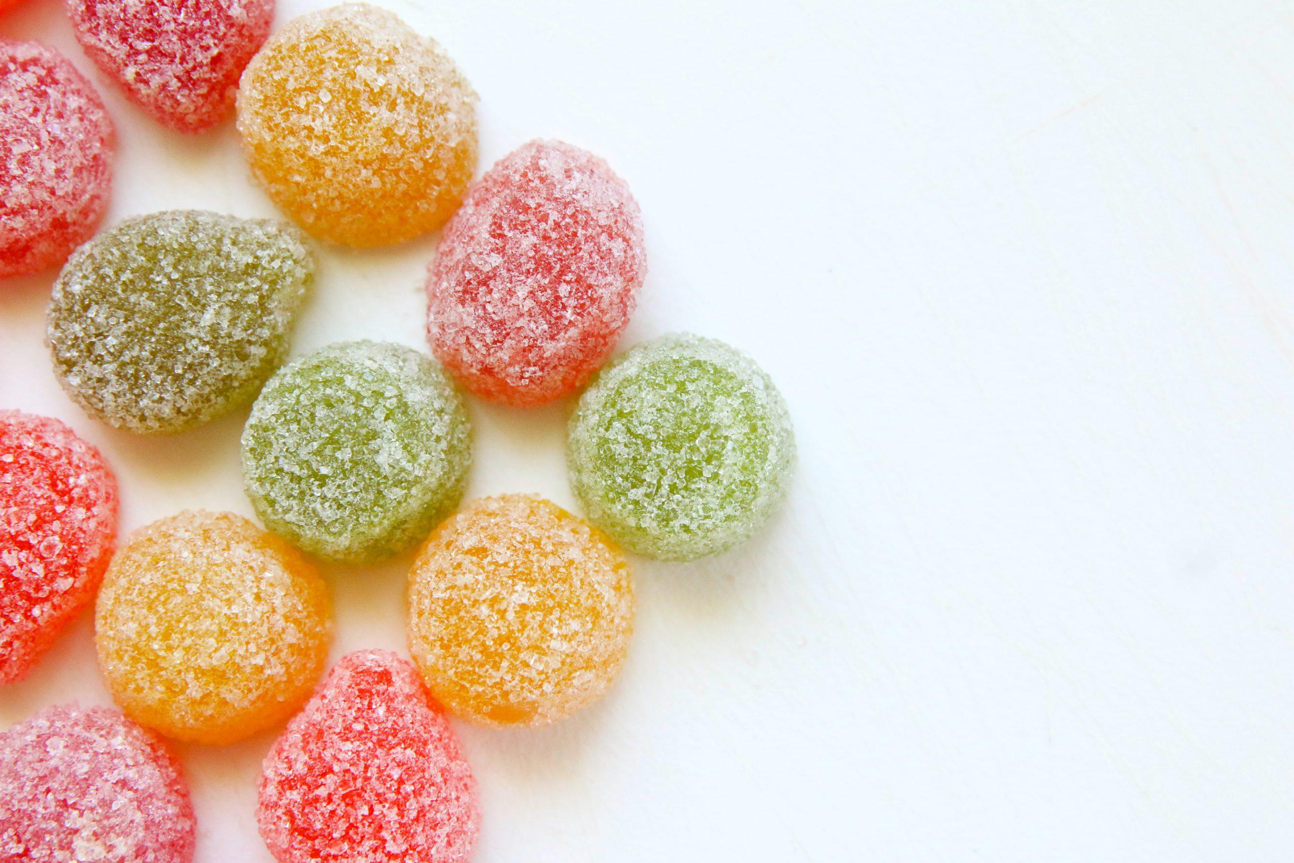 Conoscere il diabete per vivere meglio